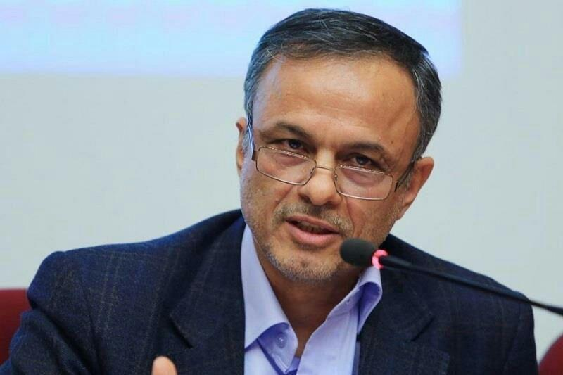 نامه معرفی وزیر پیشنهادی صمت در مجلس اعلام وصول شد