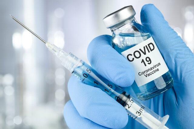 نخستین واکسن ایرانی ۴۰ روز دیگر آماده میشود