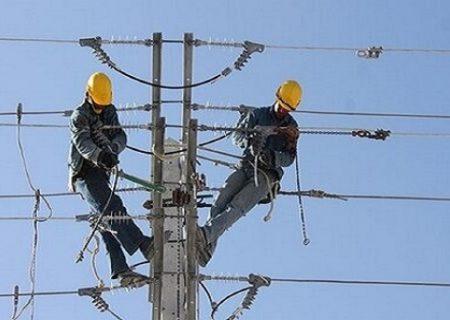 برنامه قطعی برق در شهرستانهای گیلان اعلام شد