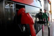صرفه جویی ۱۶ درصدی مصرف بنزین در گیلان