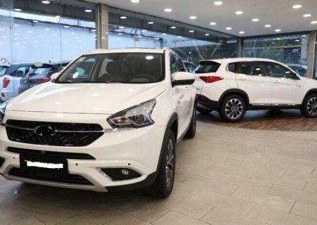 واردات خودرو از منطقه آزاد انزلی منتفی شد