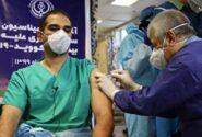 انجام مرحله دوم واکسیناسیون کرونا در گیلان از امروز