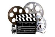 اضافه شدن رشته دکتری سینما به کنکور تا سال آینده