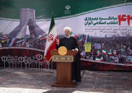 از مردم بزرگوار ایران طلب عفو می کنم