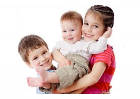 ٧٠ میلیون تومان تسهیلات مسکن برای تولد فرزند سوم