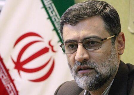 """شواهدی از کرونای جهش یافته """"ایرانی"""" در کشور"""