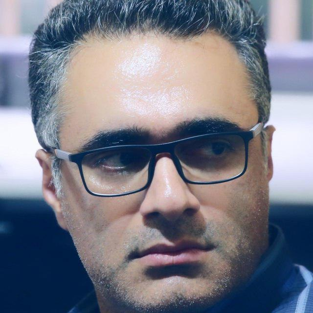 عکاس گیلانی مقام اول مسابقه ملی عکاسی تالاب های کشور را از آن خود کرد