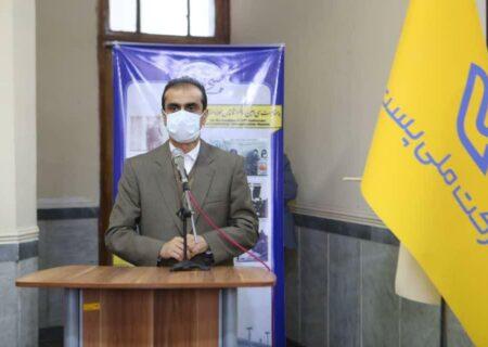 افتتاح نخستین پست موزه مدرسه کشور در رشت