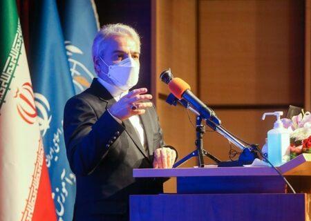 ۳۰ هزار نیروی جدید در وزارت بهداشت جذب میشوند