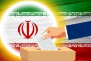 فرصت ۴روزه داوطلبان رد صلاحیت شده انتخابات یازدهمین دوره مجلس شورای اسلامی