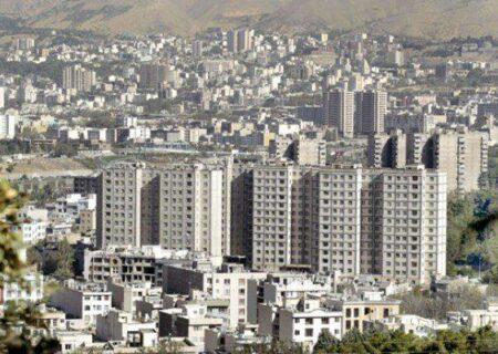 پیشنهاد سقف تسهیلات ۴۰۰ میلیون تومانی مسکن