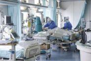 همه مراکز درمانی گیلان آماده پذیرش بیماران کرونایی