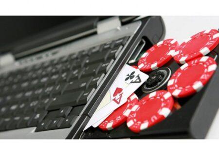 دستگیری عامل راه اندازی سایت شرط بندی و قمار در رشت با ۵۸ کارت عابربانک