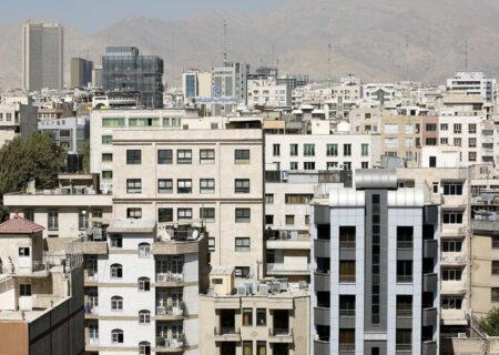 مالکان بیش از ۵ واحد مسکونی، مشمول مالیات دو برابری می شوند