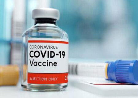 واکسن کووایران برکت چه عوارضی برای دریافت کنندگان داشته است؟