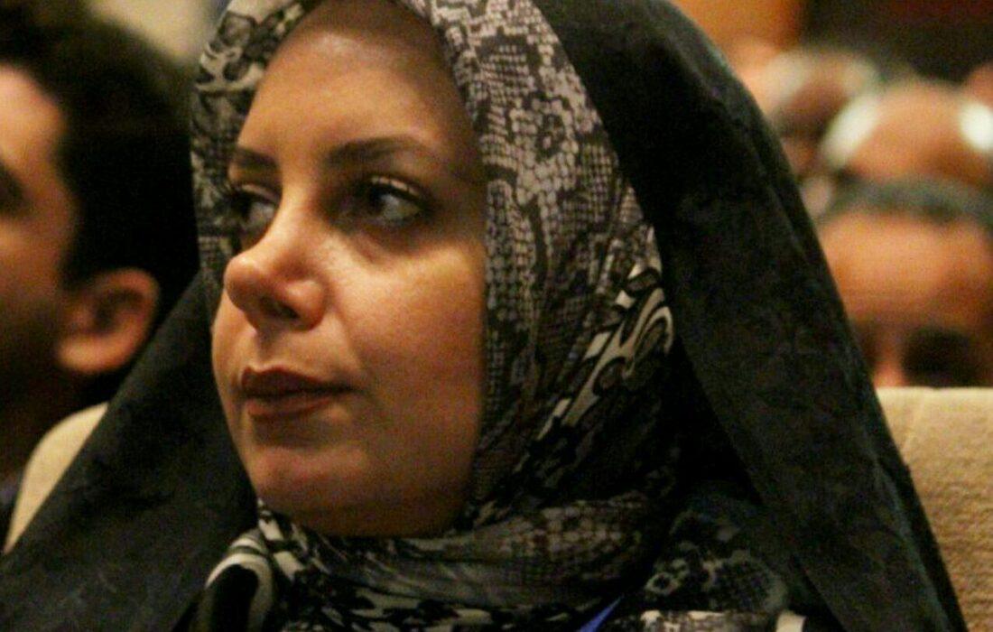 پیامدهای بسیار جدی اجتماعی و اقتصادی کووید–۱۹ در ایران