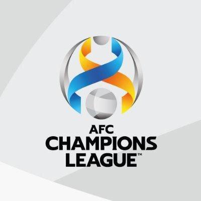 ۵۰ هزار دلار پاداش هر پیروزی در لیگ قهرمانان