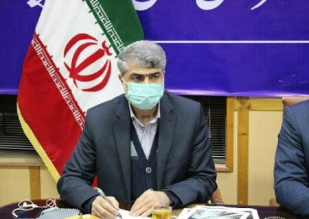 اعلام نتیجه قطعی بررسی صلاحیت داوطلبان شوراهای اسلامی شهر و روستا