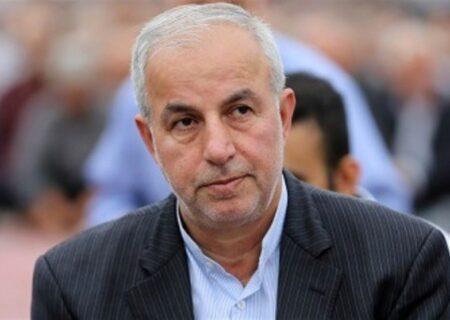 سخنگوی هیئت نظارت بر انتخابات شوراهای گیلان: برخی اعضای شوراها تخلفات عمده دارند