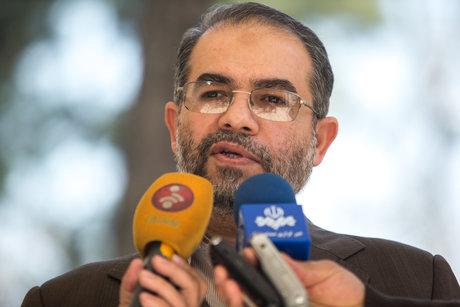 ثبت نام انتخابات ریاست جمهوری از ۲۱ اردیبهشت آغاز میشود