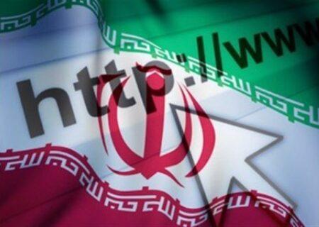 ۱۳۳روستای گیلان تا پایان دولت به شبکه ملی اطلاعات متصل میشود