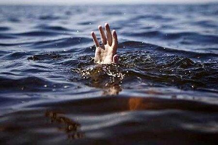 پایان عملیات جست وجوی پیکر مرد مغروق در رودخانه سپیدرود