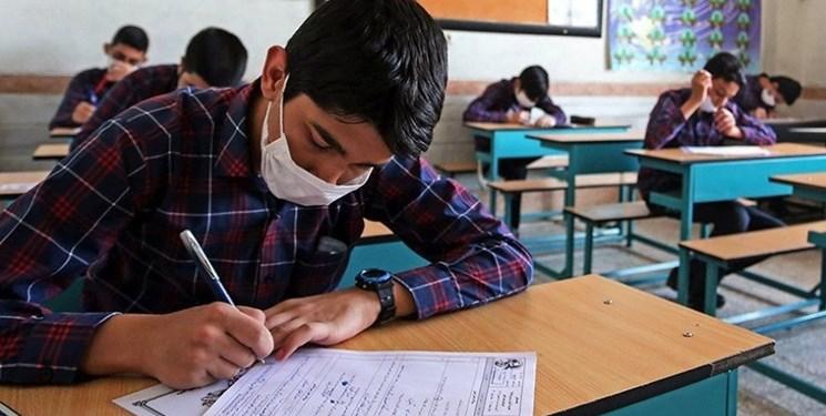 دانش آموزان گیلانی کی و کجا واکسینه می شوند؟