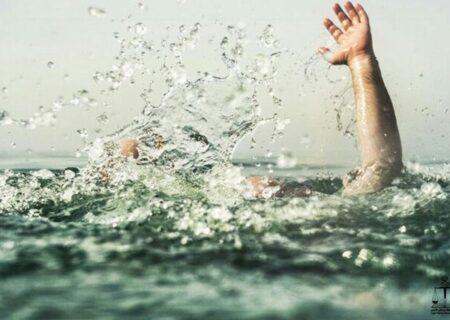 کودک ۸ ساله در رودخانه روستای تیسیه خمام غرق شد