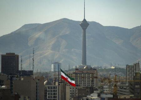 احتمال تعطیلی تهران و کرج