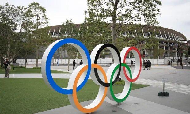 ۴۹ ورزشکار ایرانی اولین المپیکشان را تجربه می کنند
