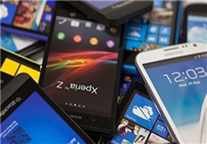 کلاهبرداری ۶۰ میلیارد تومانی در لاهیجان با پیش فروش تلفن همراه