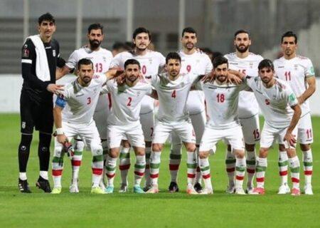 قرعه کشی مقدماتی جام جهانی در آسیا