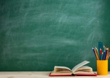 اول مهر آغاز سال تحصیلی مجازی دانش آموزان گیلانی