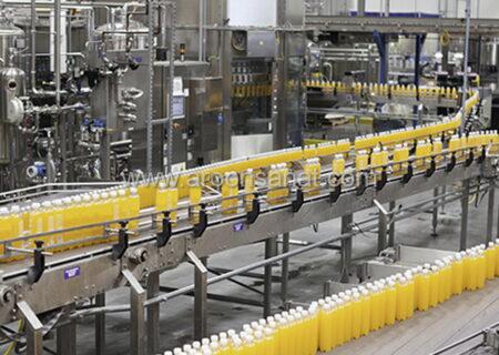 افتتاح ۳۳ واحد صنعتی در گیلان از ابتدای امسال تاکنون