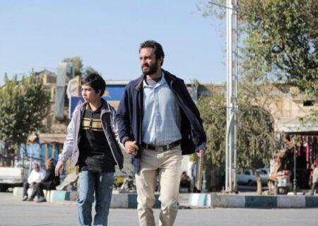 زمان اکران «قهرمان» در ایران مشخص شد