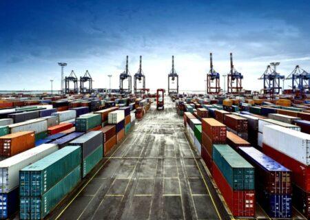 واردات کالاهای اساسی از گمرکات گیلان