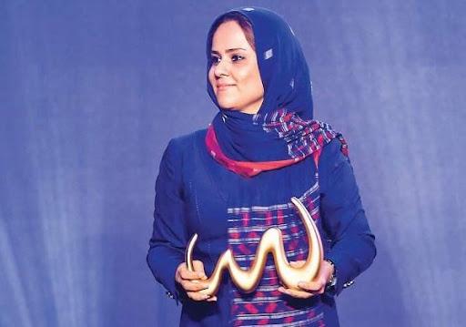 بانوی ایرانی در المپیک ناظر فوتبال آقایان شد