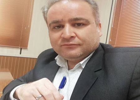 انتخاب استاندار، فرایندی هزینه ساز….؟!/ مردم گیلان در انتظار و ادارات در سردرگمی…!