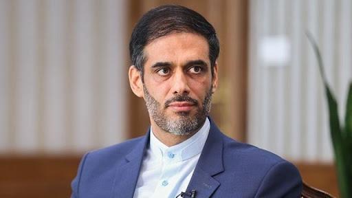 سعید محمد دبیر شورای عالی مناطق آزاد تجاری-صنعتی و ویژه اقتصادی شد