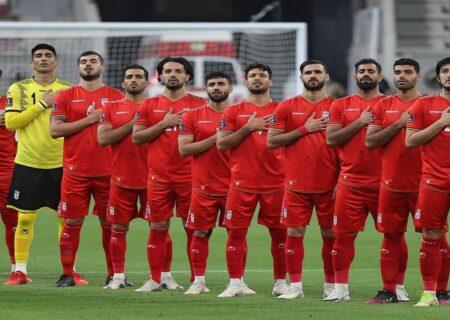 ایران – امارات/شاگردان اسکوچیچ به دنبال کسب پیروزی مقابل اماراتیها