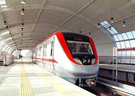 احداث مترو رشت در ردیف بودجه ۱۴۰۱ کشور