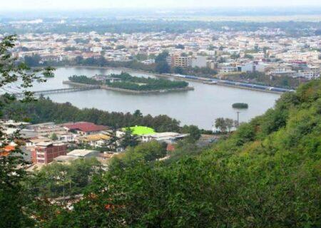 خرید ویلا در استان گیلان چقدر هزینه دارد؟