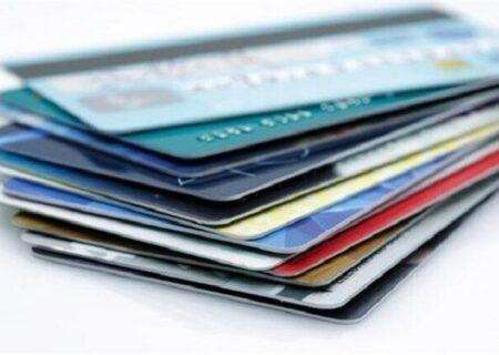 کدام بانک ها کارت اعتباری ۷ میلیونی می دهند؟